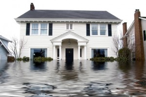 flooded-home